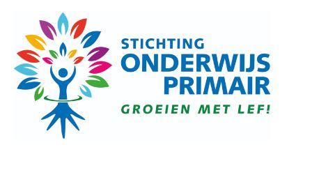 Stichting Onderwijs Primair